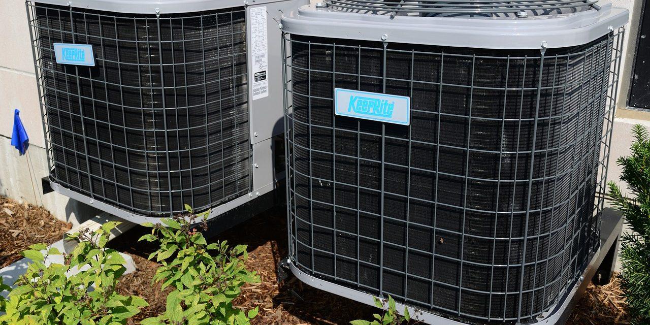 En quoi consiste l'ajout de la climatisation centrale à votre maison ?