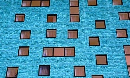 Est-il temps de remplacer vos fenêtres ?