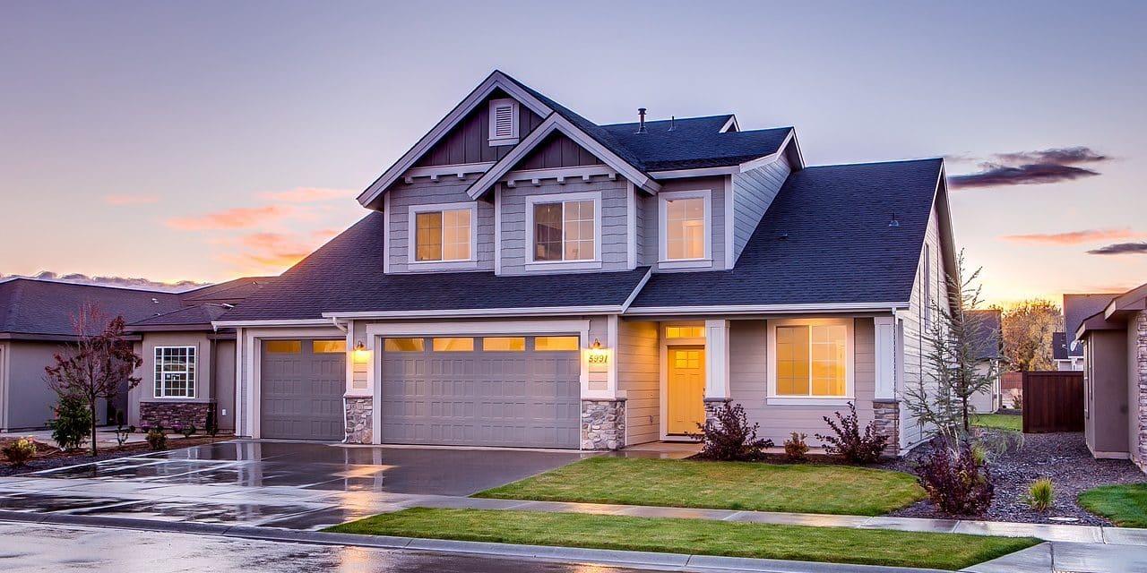 Éliminer les dangers de votre maison
