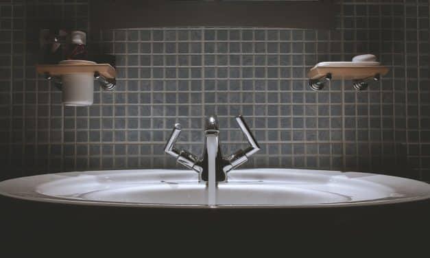 5 Considérations importantes à prendre en compte lors de la rénovation d'une salle de bains