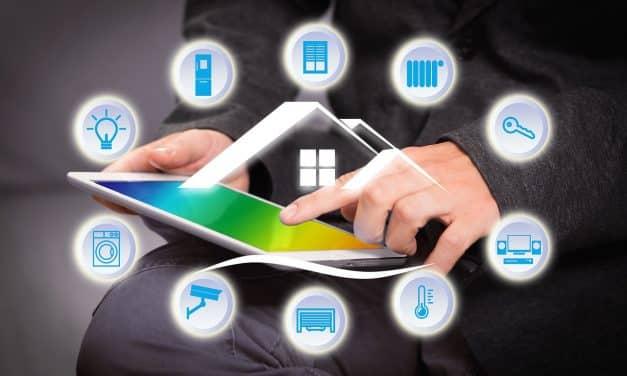 Comment la domotique peut améliorer votre maison ?