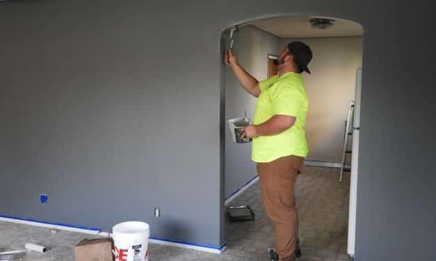 7 éléments à prendre en considération lors de la rénovation de votre maison