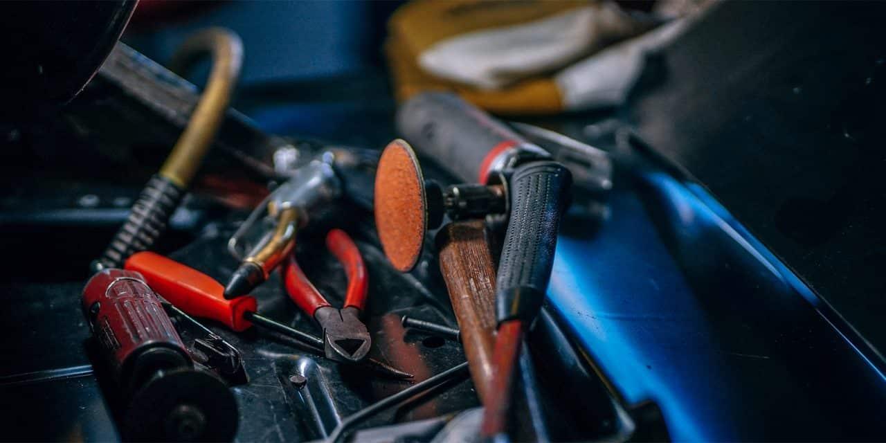 Comment trouver un plombier en banlieue Parisienne quand on ne connaît personne qui connaît un plombier ?
