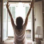 Création de porte et fenêtre extérieure, faut-il une déclaration préalable des travaux ?