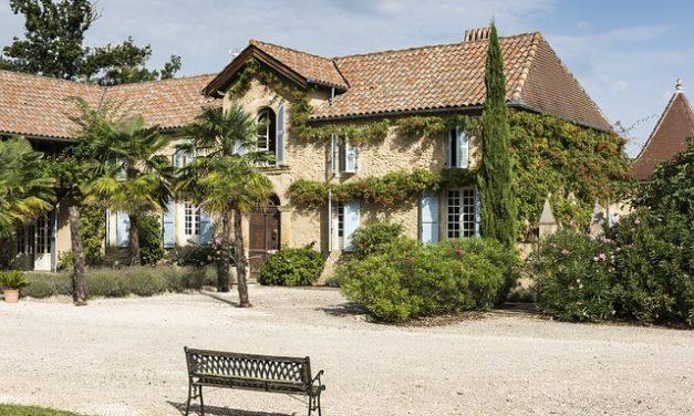 Comment isoler une maison ancienne ?