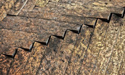 Remplacer un parquet ancien: Comment faire?