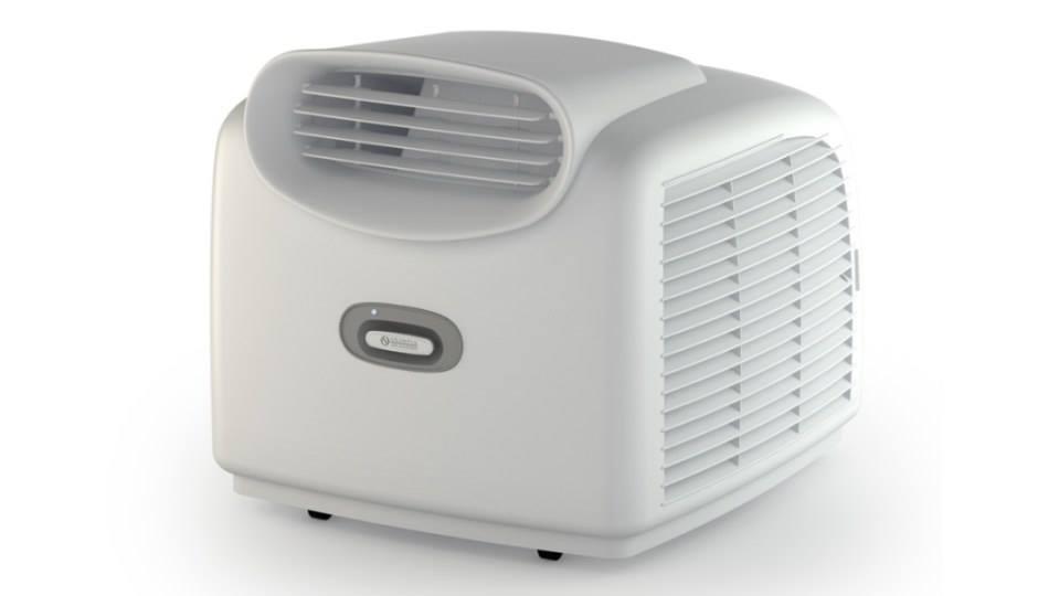 Quelle climatisation choisir pour un appartement sans balcon ?
