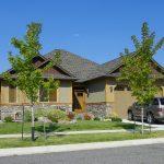 Que faire de votre grand garage de maison ?
