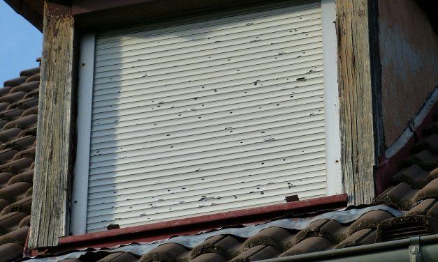 Pourquoi faut-il prendre en compte les fenêtres et les volets quand on rénove l'isolation de sa maison?