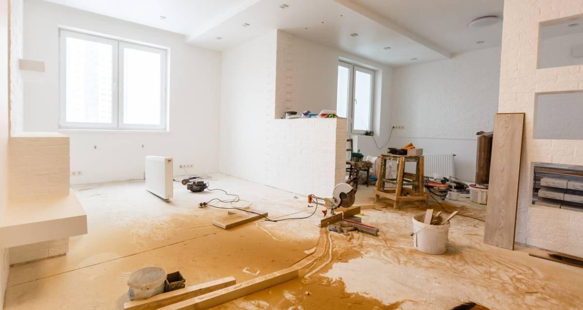 Réforme du CITE: quels travaux sont désormais éligibles?