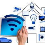 7 appareils que vous pouvez connecter à Internet à la maison