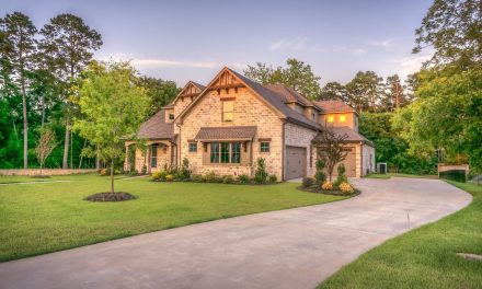 Comment bien isoler une extension de maison ?