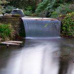 4 choses à savoir pour équiper sa maison d'une pompe à eau