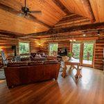 Maison en bois, que se cache derrière ce système de construction ?