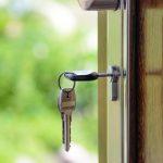 Locataire – Que Faire Quand le Barillet de la Porte d'Entrée est Cassé ?