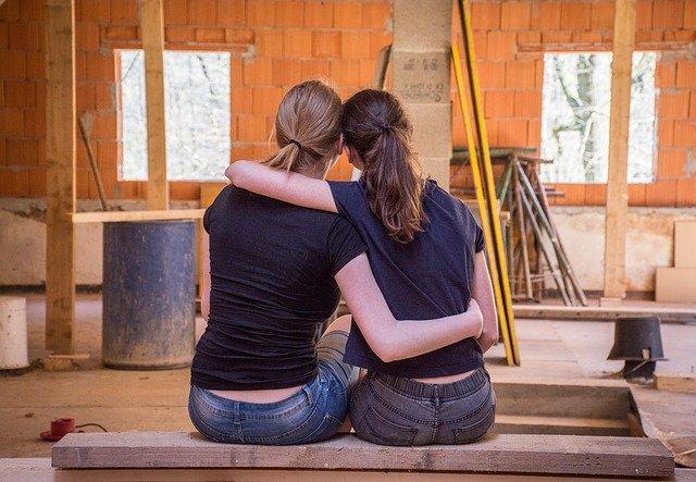 Quelles règles de sécurité respecter pendant la rénovation de sa maison ?