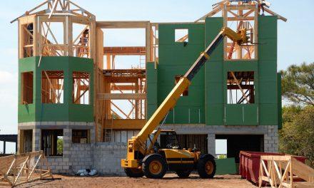 4 astuces pour suivre son chantier de construction
