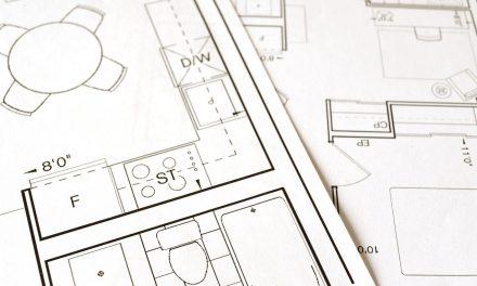 Construction à Maisons-Alfort – 4 Points Qu'il Ne Faut Pas Oublier !