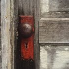 Serrure de Porte Blindée - Comment Faire le Changement par Soi-Même ?