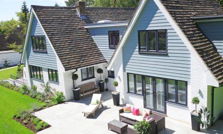 Comment faire des économies en isolant votre maison ?