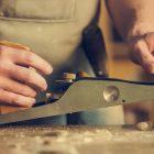 Quel métier du bâtiment pour devenir meilleur ouvrier de France ?