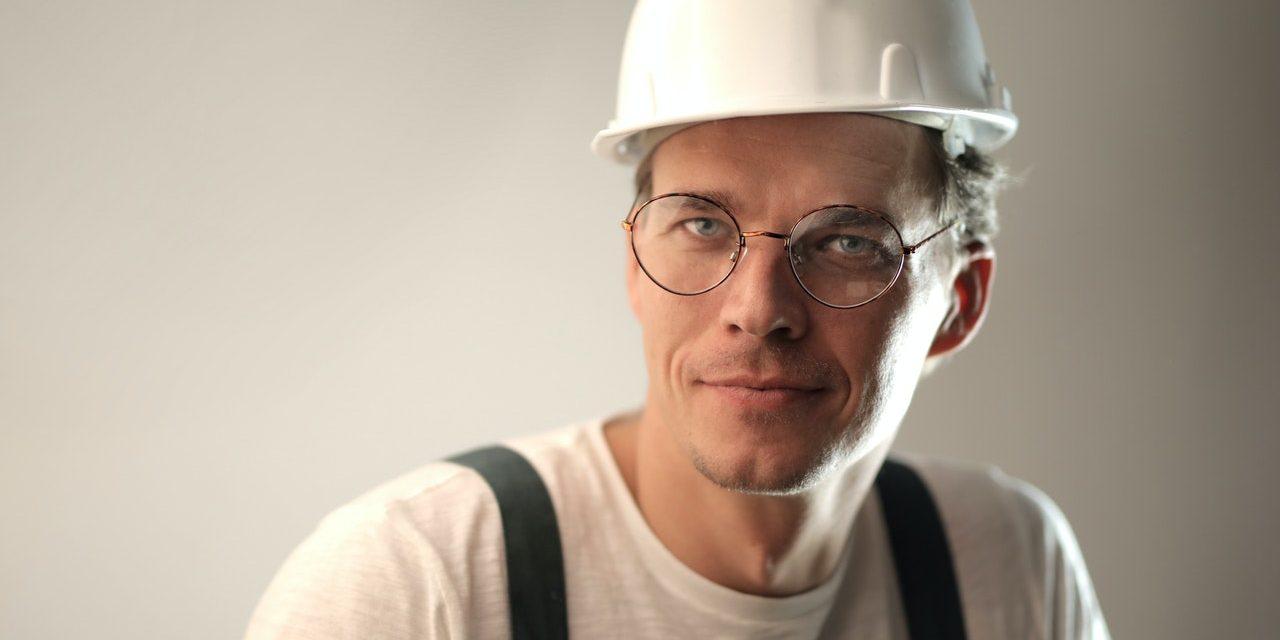 Rénovation de Votre Maison – Quelle Tenue pour Votre Protection et Votre Sécurité ?