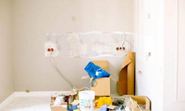 Pourquoi faire Appel à un Professionnel pour la Rénovation de sa Maison ?