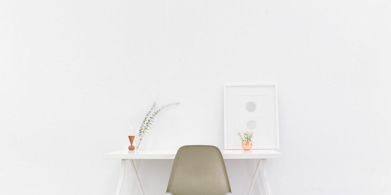 3 Bonnes Raisons d'Opter pour des Chaises Scandinaves pour un Intérieur Design