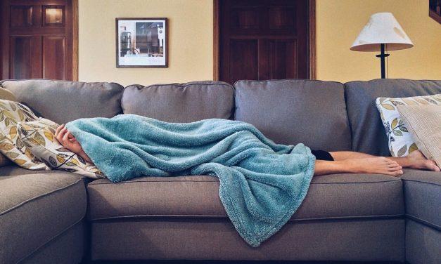 3 Conseils pour Bien Choisir Votre Canapé-Lit