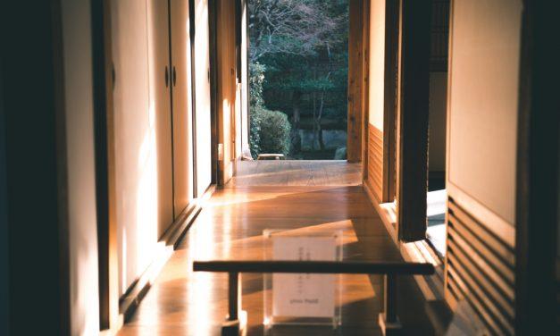 Comment Choisir des Portes Coulissantes pour Chez Soi ?