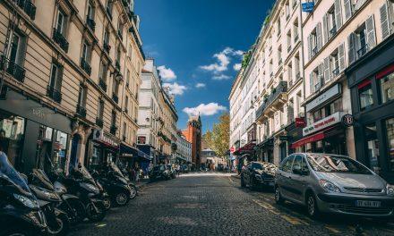 3 bons conseils pour rénover son appartement à Paris