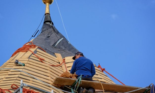 Pourquoi isoler la toiture de votre habitat ?