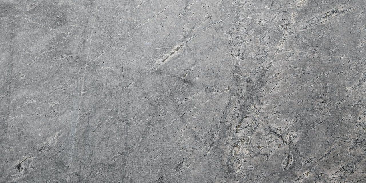 Comment Réparer une Fissure sur Plafond Béton ?