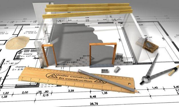 Comment Choisir un Terrain où Construire sa Maison ?