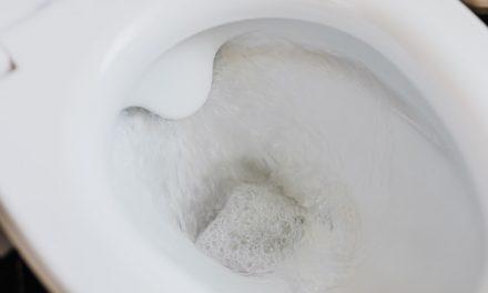 Trappe de Vide Sanitaire Comment Bien l'Installer ?