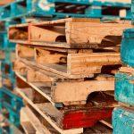 Comment Recycler ses Palettes de Bois lors de Réception de Stock ?