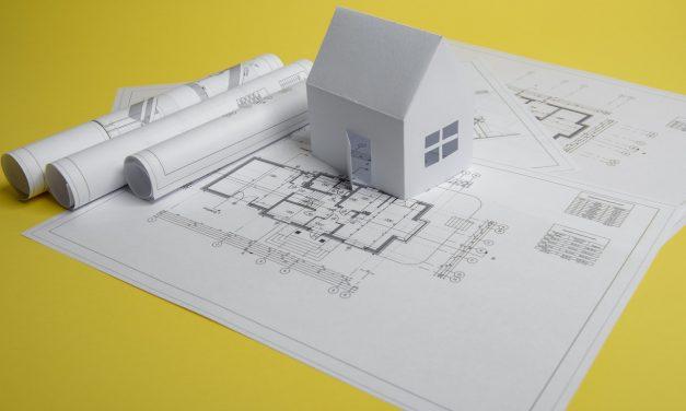 Maison Individuelle à Avignon – 5 Bonnes Raisons de faire Appel à un Constructeur pour Votre Projet