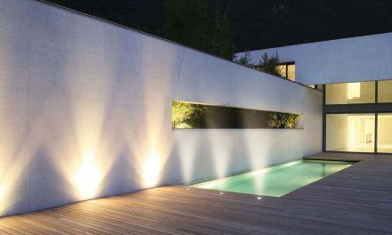 Découverte : OWLIA Lights, un des spécialiste des spot LED pour terrasse bois