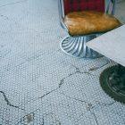 Comment réparer une fissure de maison ?