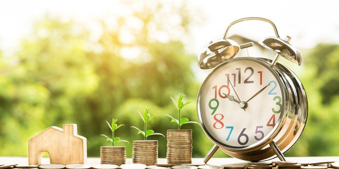 Pour Quelle Durée est-il Mieux de Contracter un Prêt Immobilier ?