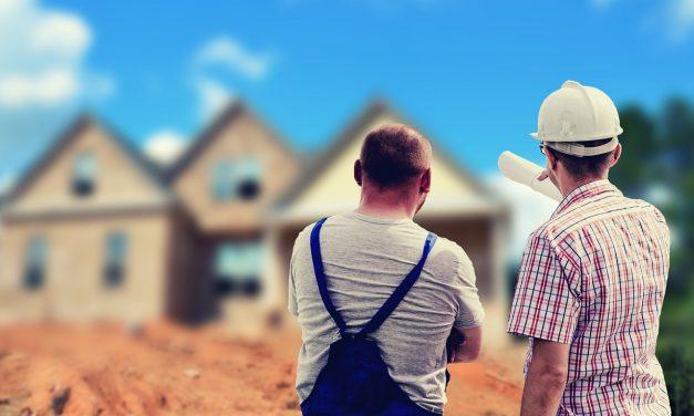 Pourquoi faire construire une maison sur mesure ?