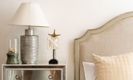 Comment Faire une Tête de lit Tendance pour une Chambre Parentale ?
