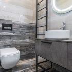 2021 sera-t-elle l'année du WC japonais ?