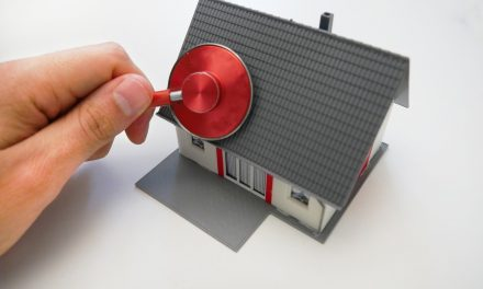 Assurance habitation – Comment Procéder en Cas de Sinistre dans son Habitation ?