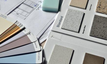 Achat immobilier neuf : Les différents avantages d'acheter fraichement construit
