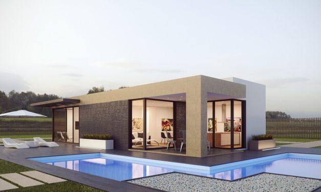 Quel est le coût pour une construction modulaire ?