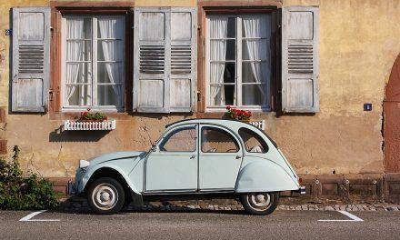 Changer vos fenêtres pour maximiser le confort de votre maison et faire des économies d'énergie