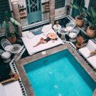 Construction de piscine en intérieure, ce qu'il faut savoir !