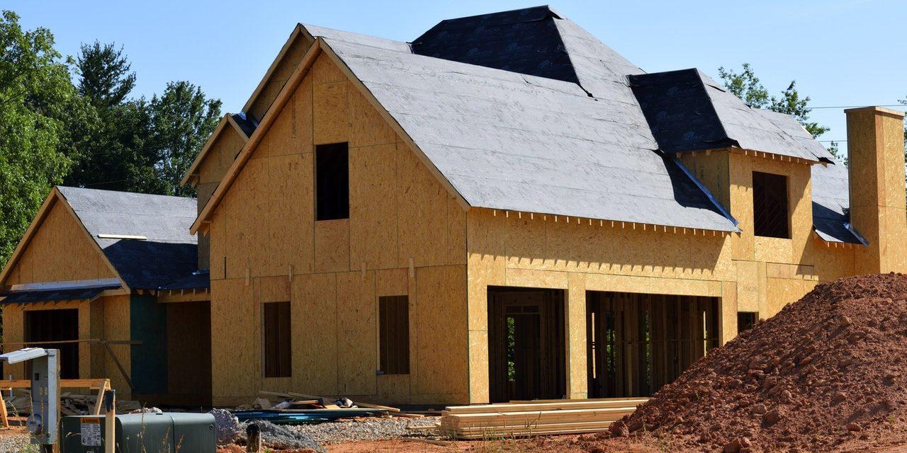 Comment Isoler Thermiquement un Mur dans sa Maison ?