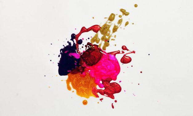 Tâche de Peinture sur la Voiture en Peignant la Maison – Comment Résoudre le Problème ?